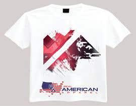 #72 for Want a Tshirt Design af ranaahmed0162902