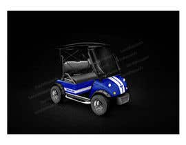 #18 cho Photoshop airbrush and shadows to golf cart pictures to premium level bởi banhthesanh