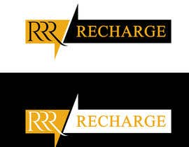 #78 for need a logo for a recharge company by arunkoshti