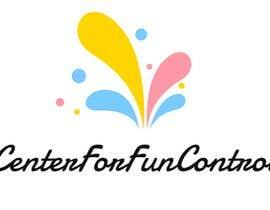 #24 for logo for my website af Badriahadhana