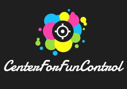 Konkurrenceindlæg #25 for logo for my website