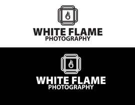 "liniauddin tarafından Create ""flame"" logo for Photography Company için no 142"