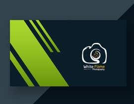 "abdulhannan025 tarafından Create ""flame"" logo for Photography Company için no 137"