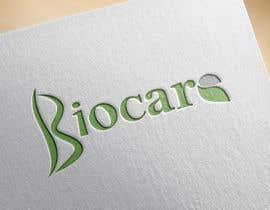 savasniyanaresh0 tarafından Biocare Logo (Aesthetic medical center) için no 218