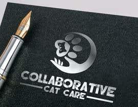 #55 para Design a Logo por Rezaul420