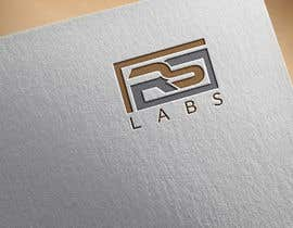 #31 para Created a logo And Brand identity por rakibuzzamansiam
