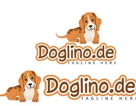 #335 cho Design a pet shop logo bởi kmsinfotech