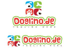 #340 cho Design a pet shop logo bởi kmsinfotech