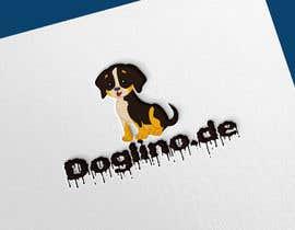 #344 cho Design a pet shop logo bởi ahossainali