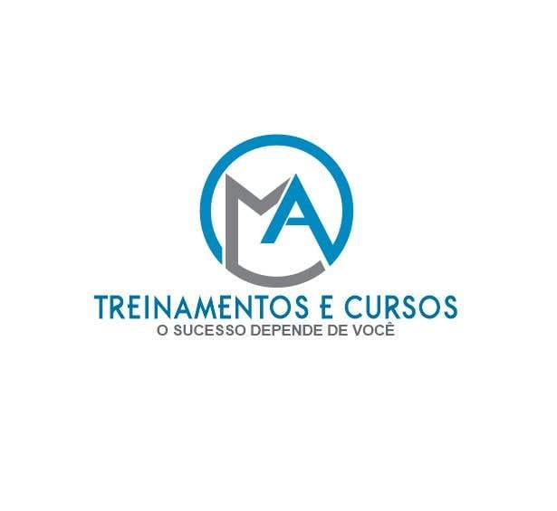 Inscrição nº                                         24                                      do Concurso para                                         Logotipo para Empresa de Treinamento para Bolsa de Valores