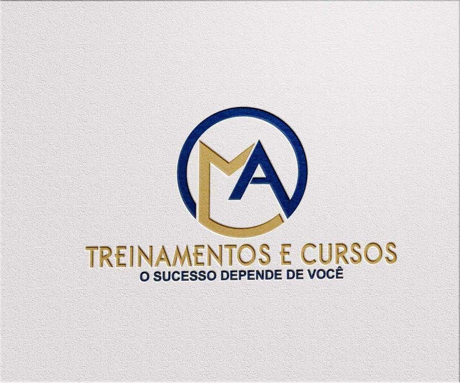 Inscrição nº                                         26                                      do Concurso para                                         Logotipo para Empresa de Treinamento para Bolsa de Valores