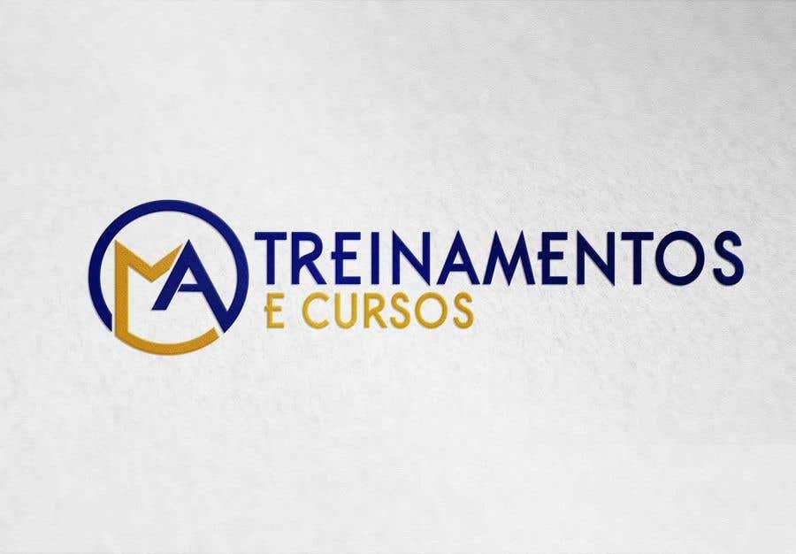 Inscrição nº                                         32                                      do Concurso para                                         Logotipo para Empresa de Treinamento para Bolsa de Valores