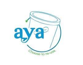 #170 untuk Customize a logo for an eco friendly company oleh smas480