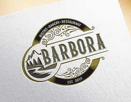 #104 для logo for gastronomic project от pgaak2
