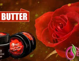 #17 for design for beauty products by sabbir47