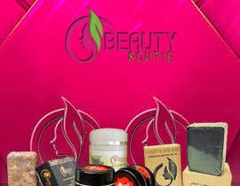 #34 for design for beauty products by sabbir47