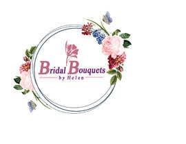 #40 untuk Logo for floral shop oleh ABDUL32REHMAN