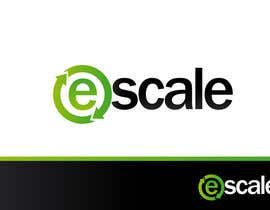 #8 for Logo Design for ESCALE by Designer0713