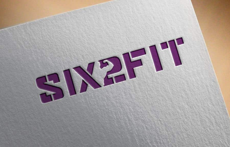 Конкурсная заявка №155 для Personal Trainer Logo