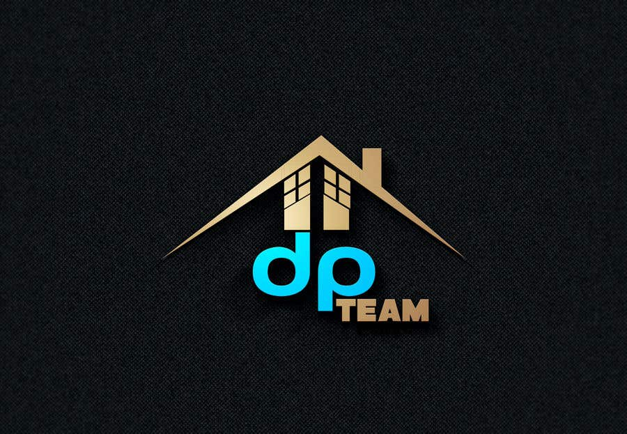Dp from team