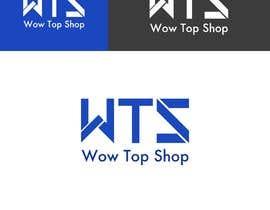 #54 для Design Logo of website от athenaagyz