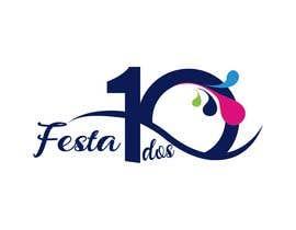 #9 for Fazer o Design de um Flyer af Reffas