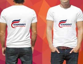 #1244 for Corporate Branding af anubegum