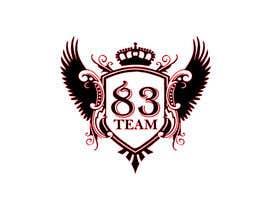 #84 для Design logo от BestDesgin
