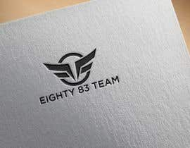 #86 для Design logo от Sritykh678