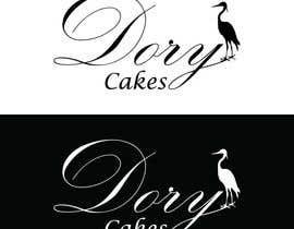 #427 для Logo Design от SondipBala
