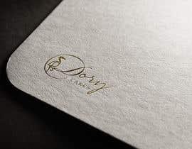 #320 для Logo Design от MrChaplin17