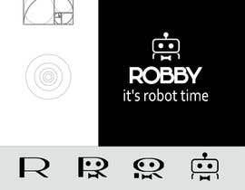 #242 para Logo and Tagline creation for a software product - CONTEST por nimafaz