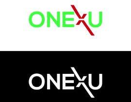 #50 for Logo Re-Design - Make X smaller by Subarnadesign
