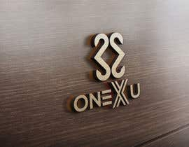 #75 for Logo Re-Design - Make X smaller by soaib1