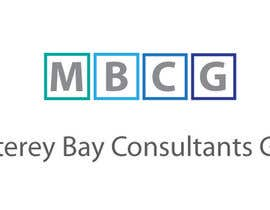 nº 48 pour Logo Design for Monterey Bay Consultants Group par expert10