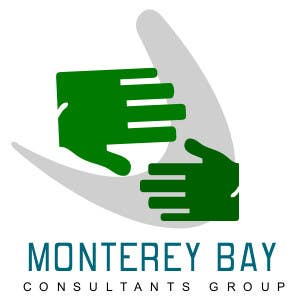 Конкурсная заявка №15 для Logo Design for Monterey Bay Consultants Group