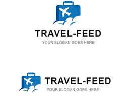 ramoliyah tarafından Contest: Logo for Website ($50) için no 21