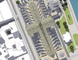 #67 untuk How would you rebuild the Notre-Dame Cathedral? oleh SubheSaadik