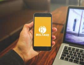 #16 for Need a Logo for Online Hotel booking Android APP af RABBI105