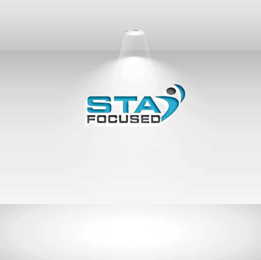 Bài tham dự cuộc thi #82 cho Logo for coaching company