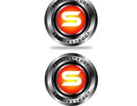mdshakib728 tarafından Design a logo for Sales Academy için no 36