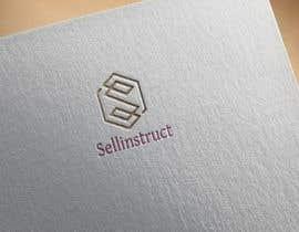 Bijoy372668 tarafından Design a logo for Sales Academy için no 9