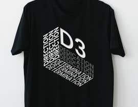 #9 for Create a Design af phytonysblogger