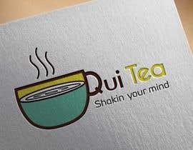 #73 for Design logo #9004 af Boishak