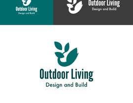 #127 untuk Logo Design - Outdoor Living oleh athenaagyz