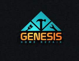 #509 для Logo Design от zobairit