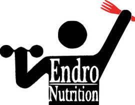 #9 para Projetar uma uma logo marca para minha loja virtual de suplementos alimentares por MrFaisca