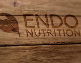 #18 para Projetar uma uma logo marca para minha loja virtual de suplementos alimentares por emanuelsousaa