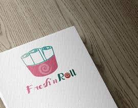 nº 24 pour D'roll de glace par Reffas