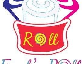 nº 31 pour D'roll de glace par Abeeraronnomegh